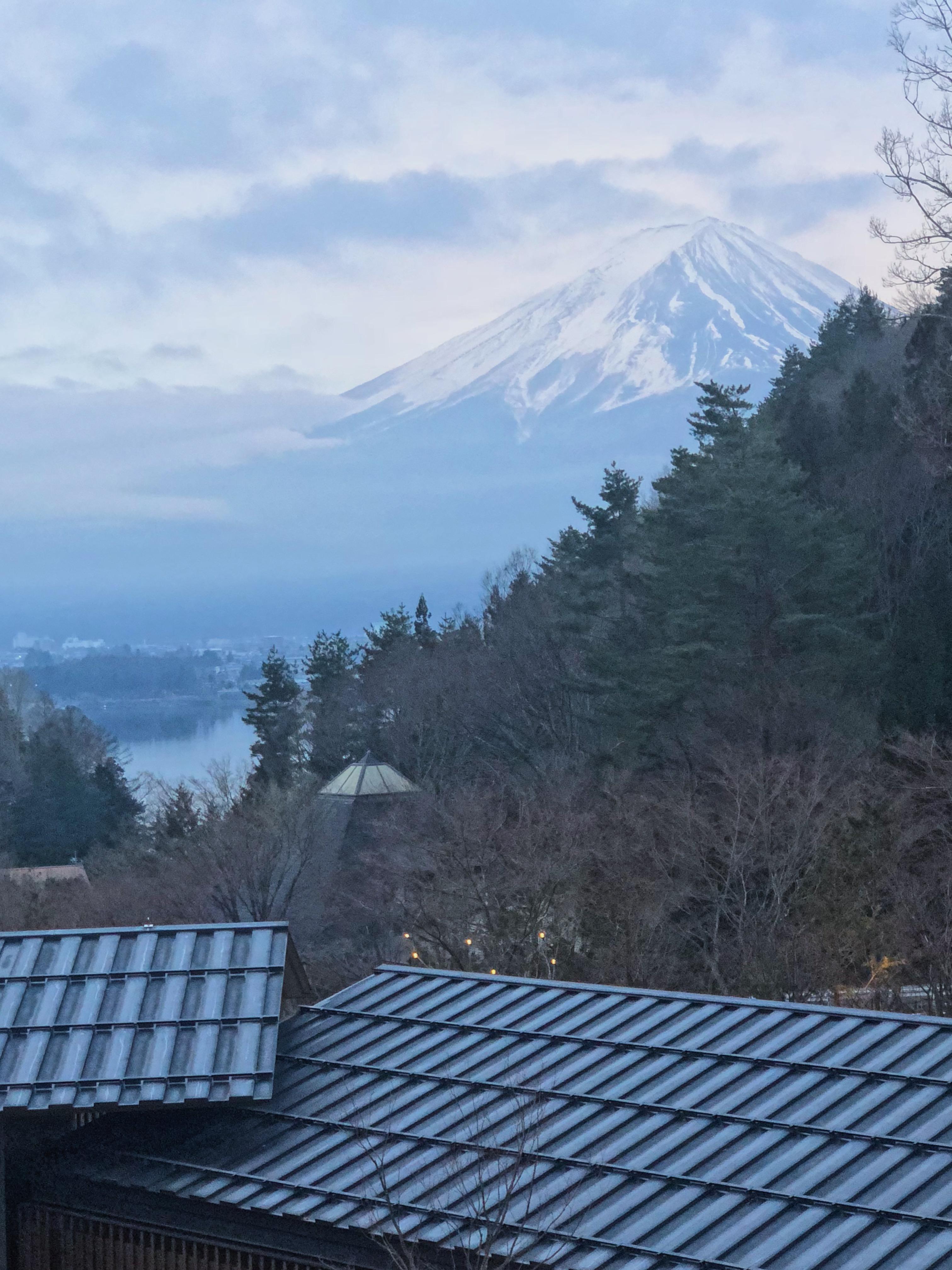 富士山,mountfuji,ふじさん,河口湖