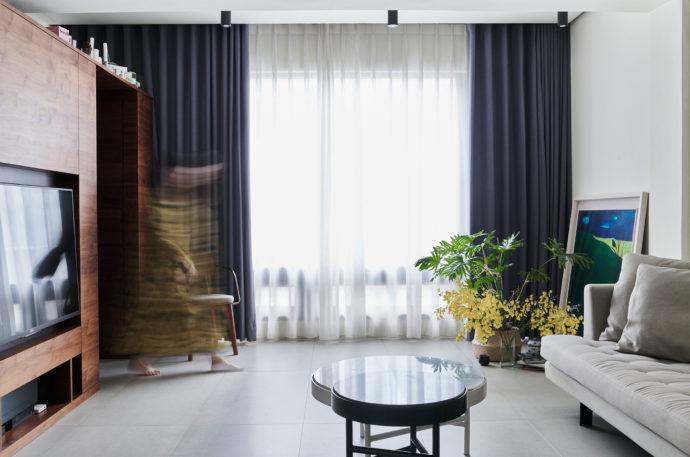 室內設計,居家裝潢,老屋改造,老宅改造,眾與設計,VHD,VH Design,